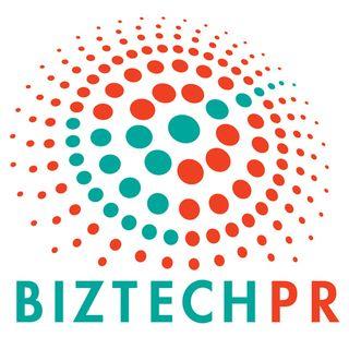 BizTechPR